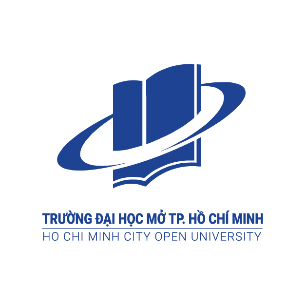 HCMC – Ho Chi Minh City Open University